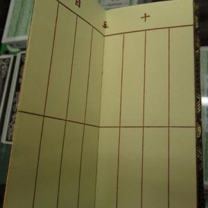 埼玉県ふじみ野市の仏壇店 仏壇のあすかの店長の日記 「お位牌でいいの?浄土真宗なんだけど・・・」