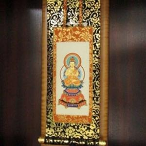 埼玉県ふじみ野市の仏壇店 仏壇のあすかの店長の日記「仏具を通販で買う」
