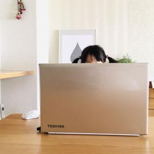 幼稚園のオンライン保育(Zoom)と子どもたちの様子