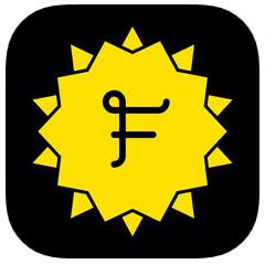 映画・ドラマ好きにオススメしたいアプリ「Filmarks」