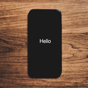 iPhoneSE(第2世代)が登場!iPhone8との違いやAppleオンラインストアでの予約を解説
