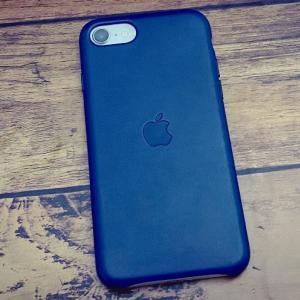 iPhoneSEで楽天モバイルが使えました!設定の注意点とメリット・デメリットを解説