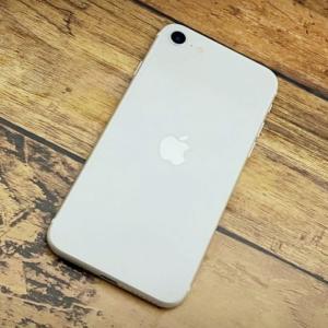 iPhone SEは本当に必要!?iPhone7やiPhone8から買い換えるメリットは