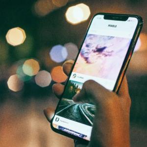 iPhone 12 (仮)2020年秋発売の最新の新型アイフォンまとめ