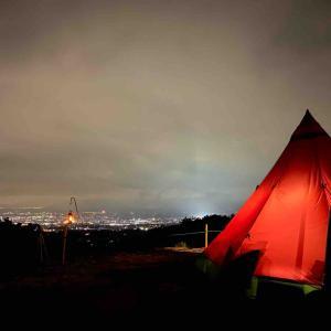 2021年新規オープン!「富士見の丘オートキャンプ場」の全容紹介