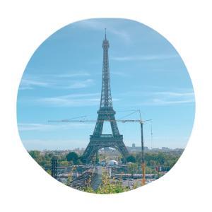 フランス2日目♡その2