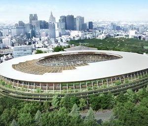 東京2020 マラソンのコースは東京から札幌へ?