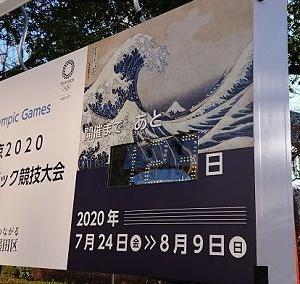 長野マラソンの開催どころか、東京五輪が危ない!外堀埋められ、決断の時、迫る