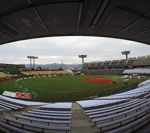 『第22回長野マラソン』開催中止決定
