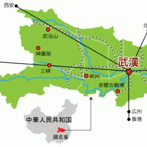 中国輸入 新型肺炎ウィルスの影響:偏った情報ではなくいろいろなところから情報を集めて自分で考える