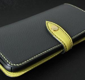 ◆ またiPhoneケース ◆