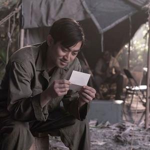 「ザ・テラー」シーズン2第4話のネタバレA感想 ジャクニクキョーショク~!