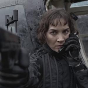 「フィアー・ザ・ウォーキングデッド」シーズン5第5話のネタバレA感想 ヘリの謎を整理!!