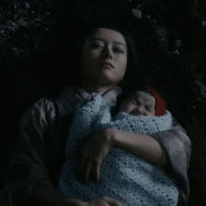 「ザ・テラー」シーズン2第6話のネタバレA感想 悲惨過ぎるユウコさんの過去