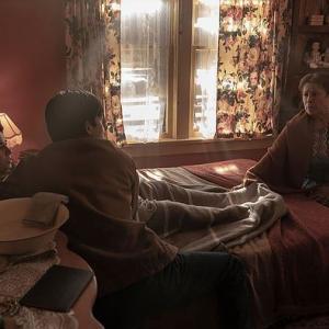 「ザ・テラー:不名誉」第9話のネタバレA感想 なんのこっちゃ・・! (シーズン2)