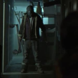 「ウォーキングデッド」シーズン10第2話のネタバレA感想 マスクの下には何がある?