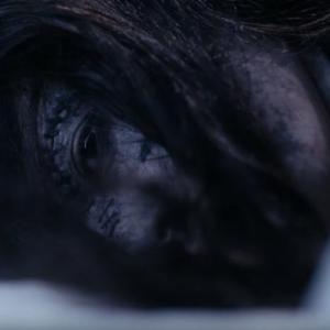 「ザ・テラー:不名誉」最終10話のネタバレA感想 チェスターともこれでお別れ!(シーズン2)