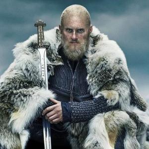 「ヴァイキング~海の覇者たち~」シーズン6はアマゾンプライムでいつ見れる?!予告編も!