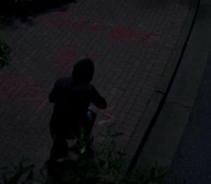 「ウォーキング・デッド」シーズン10第8話(前半最終)のネタバレA感想 クリフハンガー!