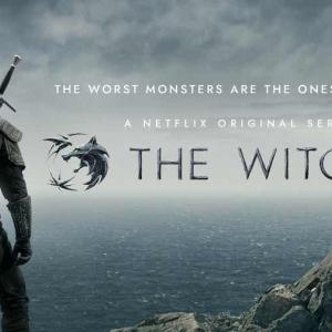 【2019年12月】最新海外ドラマの放送・配信予定。予告編。Netflix,Amazon,Hulu
