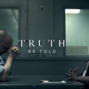 「真相-Truth Be Told」アーロン・ポールが囚人役のサスペンス!各話のA感想