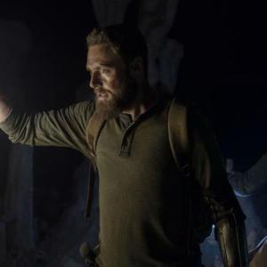 「ウォーキング・デッド」シーズン10第9話のネタバレA感想 これはホラー・・