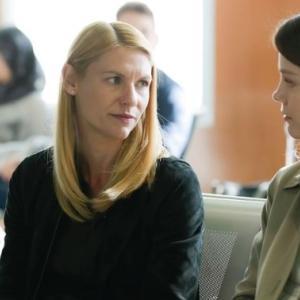 「ホームランド」シーズン8第6話のネタバレA感想/解説 こっからが面白い!