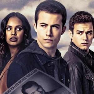 【2020年6月】最新海外ドラマの放送・配信予定、予告編 Netflix,Amazon,Hulu,