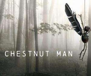 「チェスナットマン」期待通りの北欧ミステリー!ネタバレA感想・解説・考察
