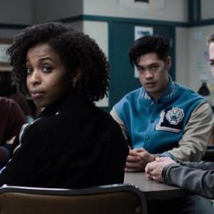 「13の理由」シーズン3 第4話のネタバレA感想 全員怪しくて怪しくない・・
