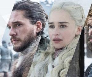 【2019年9月】最新海外ドラマの放送・配信予定。予告編も。Netflix,Amazon,Hulu,スターチャンネル