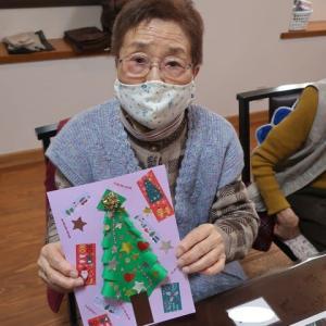 クリスマスツリー飾り🎄