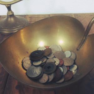 介護職がお金を増やす方法