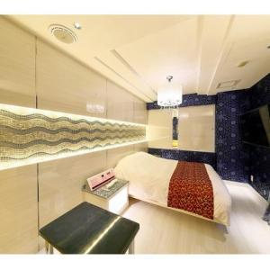 ホテルシェレナ国立 世界的なデザイナーによる設計の元内装を改装致しました。