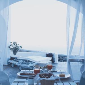 朝型になりたい主婦ライターの朝活実践記録