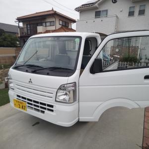 ◆100円レンタカー◆GGCハンバーグ◆