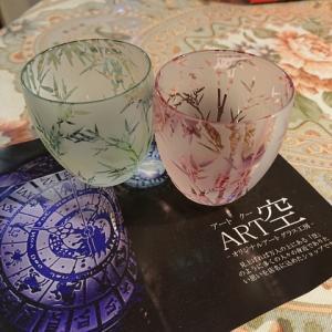 【夢の淵から】〜ストーリー〜