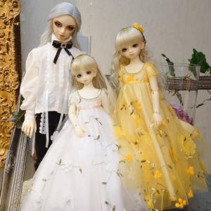 「天使の里17周年記念フェア」へ -4-