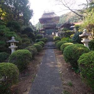 吟行―船木宿を歩こう―その1