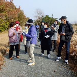 〝きらら俳句教室〟第9回目で~す!