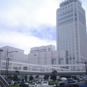 猿島だけじゃない!横須賀で訪れたい名建築をまとめ【神奈川横須賀】
