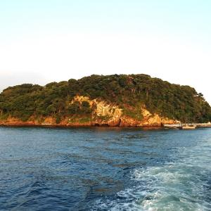 無人島・猿島をおススメの建築と合わせて徹底解説!【神奈川横須賀】