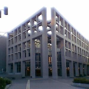 さいたま市の建築見学に「超」おススメの作品まとめ【埼玉県さいたま市】