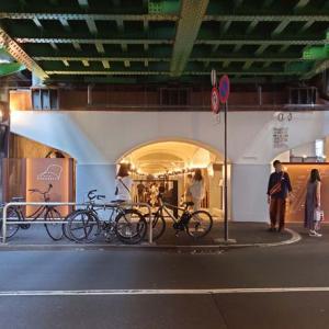 日比谷OKUROJIがスゴい!建築好きがその魅力とポイントをレポート【東京日比谷】
