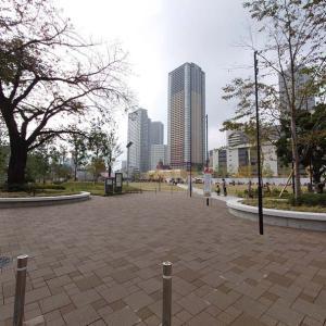 イケ・サンパークがスゴい!池袋にできた新名所を徹底レポート【東京池袋】