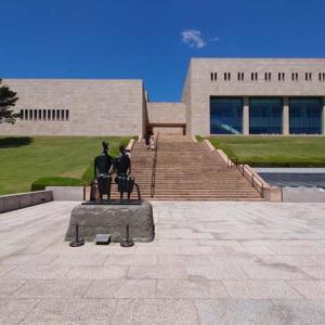 MOA美術館がスゴい!建築・アート好き必見の美術館をレポート【静岡県熱海】