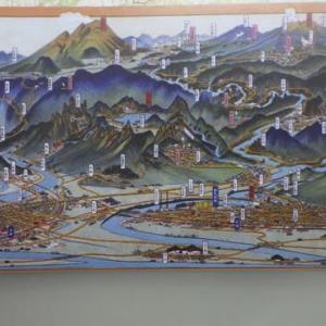 高崎・前橋(394)