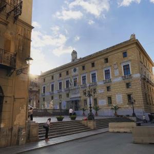 イタリア学会発表 SICPRE 2019 Episode.2