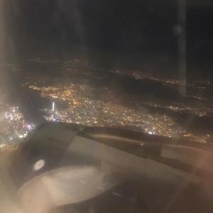深圳に戻って来ています(≧∀≦)