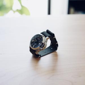 若くしていい時計をつけるということ。知っておいた方がいいと思うこと。